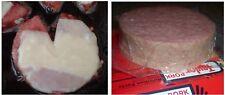 Taylor Pork Roll Ham 6 Ozs (8 Pack) 4 or 8 Pre-Sliced Breakfast Meat Sandwich
