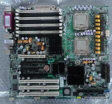 HP 442028-001 380688-003 xw8400 WorkStation Dual Xeon Socket 771 Motherboard