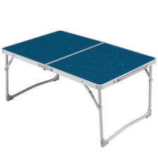 Portable Camping Table Outdoor Folding Kitchen Furniture