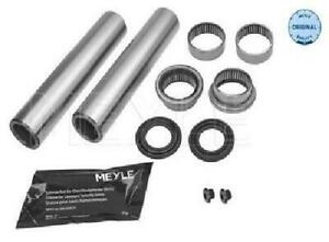 Original MEYLE Repair Kit Axle Shaft 11-14 753 0005 for Peugeot