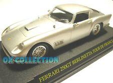 1:43 _ FERRARI 250 GT BERLINETTA TOUR DE FRANCE _ (46)