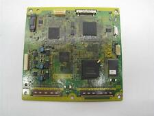 Panasonic Maxent TV Main T-Con Logic Board TNPA4134 EM7529K