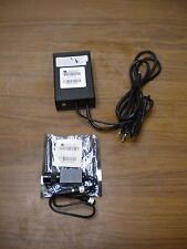 Laserglow LBD-635-TC-5-90-CYC Brightline Pro 635nm Laser Module and PS NEW