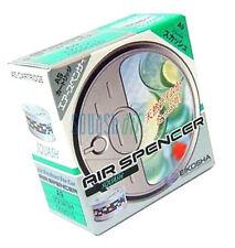 SQUASH - Eikosha Air Spencer Freshener AS A9 - SQUASH