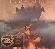 Lalo Schifrin - Gypsies (CD) Expanded Edition (NEW/SEALED)