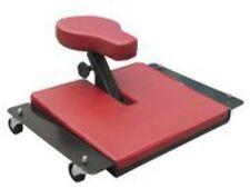 Raimondi Nelson Rolling Seat - tilers tiling tools
