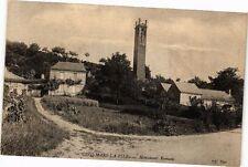CPA  Cinq-Mars-la-Pile(Indre-et-Loire) - Monument Romain    (229108)