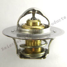 Reische 170° Thermostat for SBC BBC Small & Big Block Ford Chrylser Chevy 54mm
