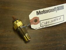 NOS OEM Ford 1957 - 1966 Truck Temperature Sending Unit 1961 1962 1963 1964 1965