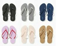 Old Navy Classic Flip Flops Women - NWT - Sizes 5, 6, 7, 8