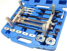 Fiat Diesel Master Injector Puller Remover Tool Ford Alfa Vauxhall Suzuki Lancia