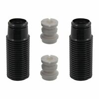 13048 Genuine OE Quality Febi Front Shock Absorber Dust Cover