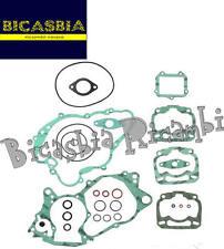 9119 - GUARNIZIONI MOTORE APRILIA 125 MX - ROTAX 122 - CLASSIC - RS REPLICA - RX