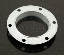 Nardi Personal Steering Wheel Hub Adapter Horn Button Retainer Ring 4040.09.0001