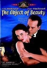 Subtitles Drama Beauty DVDs & Blu-ray Discs