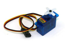 Hitec  HS-5055MG Economy Metal Gear Feather Servo
