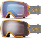 Smith Optics Vice Snow Goggles w/ Anti-Fog Dual-Lens - Hand Built in the USA