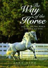 The Way of the Horse: How to See the World Through His Eyes (Howell Equestrian