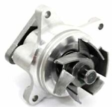 Genuine Range Rover Discovery Sport Evoque 2.0 16v Turbo Water Pump LR053310