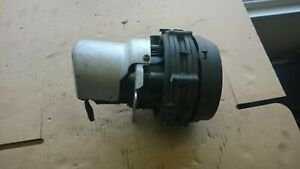 BMW 3 SERIES AUXILIARY SECONDARY AIR SMOG PUMP 11.72-1715293