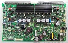 ND60200-0006 - ND25001-B022