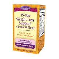 Legion Phoenix Caffeine Free Fat Burner Supplement For