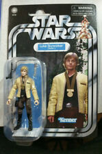 Star Wars Vintage Collection VC151 Luke Skywalker Yavin Kenner