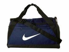 Nike Brasilia Small Training Duffel Bag Medium