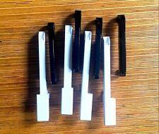 Roland Black & White Keys Juno 106:60, JUNO 1/2, JX3P Jupiter 6/8