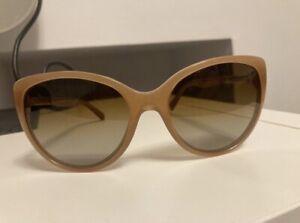 D&G Sunglasses. Authentic
