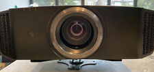 JVC DLA-X30BE Projector Great Condition
