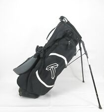 True Spec Golf VESSEL STAND BAG #283559