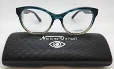CALVIN KLEIN CK7986 408 EYE GLASSES EYEWEAR PRESCRIPTION 52-16-135 NEW!!!