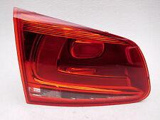 Genuine OEM Volkswagen Touareg Left Tail Lamp 7P6 945 093 A