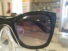 Authentic Swarovski Ladies Sunglasses