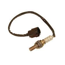 Oxygen Sensor  ACDelco Professional  213-1373