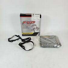 88-18 Chrysler Dodge A604 40TE 41TE 41TES Auto Transmission Filter Kit FVP T8934