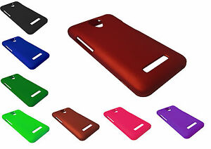 Hard Snap On Phone Cover Case Accessory for For ZTE Obsidian Z820