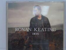 Single CD Ronan Keating - Iris