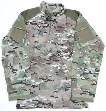 United States Militaria Jackets Surplus & Equipment