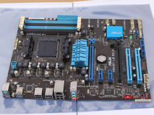100% tested ASUS M5A97 LE R2.0 motherboard AM3+ DDR3 AMD 970