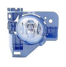 Fog Light Assembly Right Maxzone 315-2023R-AQ fits 09-10 Nissan Maxima