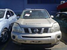 NISSAN XTRAIL 2008 VEHICLE WRECKING PARTS ## V000798 ##