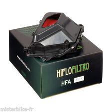 Hiflofiltro Filtre À Air Hiflofiltro Hfa4614 Yamaha Yzf-R6