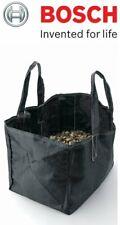 BOSCH AXT Garden Shredder Debris Collection Bag