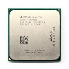 AMD Athlon II X3 455 3.30GHz/1.5MB Sockel/Socket AM3 ADX455WFK32GM Triple CPU