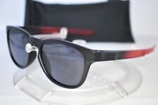 CUSTOM OAKLEY STRINGER SUNGLASSES OO9315 Ruby Fade / Grey