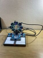 LEGO Dimensions USB Portal Base Pad For XBOX 360 3000061480 (2015) Not Complete