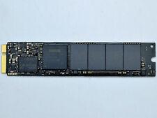 "128GB SSD Apple MacBook Air 11"" A1465 13"" A1466 Mid-2012 MD223 MD224 MD231 MD232"