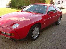 75,000 to 99,999 miles Vehicle Mileage Porsche Classic Cars